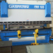 CNC обработка листового металла